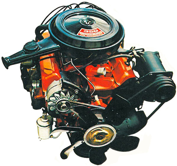 Chevy Malibu Engine Fires Problems And Solutions